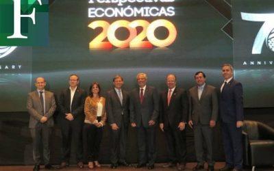 Dolarización, caída del PIB y banca disminuida: perspectivas económicas para 2020