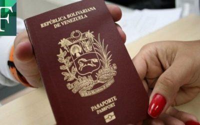 Ecuador: Venezolanos tienen hasta final de mes para solicitar visa humanitaria