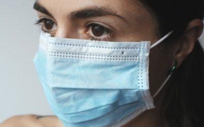 España supera 2.000 muertes por coronavirus, 462 en las últimas 24 horas