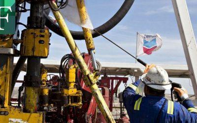 EE. UU. extendió licencia a petroleras para operar en Venezuela