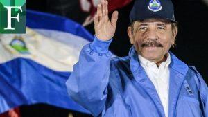Nicaragua advirtió que aplicará ley a médicos críticos con el manejo de la pandemia