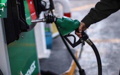 Países con la gasolina más cara en el mundo
