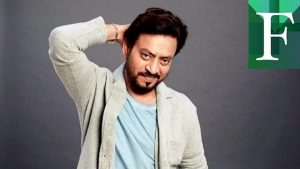 Murió Irrfan Khan, el actor indio conocido por La vida de Pi
