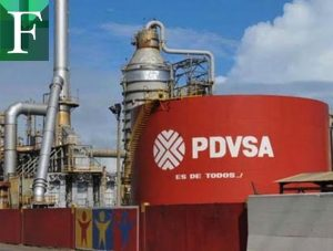 Grupo Orinoco presenta propuesta para recuperar industria petrolera