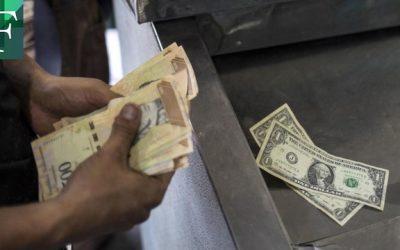 El control de precios le sale más caro a los venezolanos