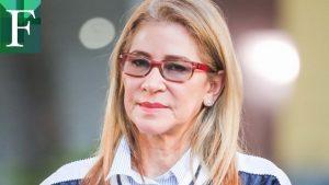 EEUU prepara acusación contra Cilia Flores por Narcotráfico