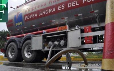Ronderos: Rafael Ramírez es el culpable de la crisis energética
