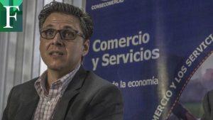 Capozzolo: Esperamos flexibilización de la cuarentena lo más pronto posible