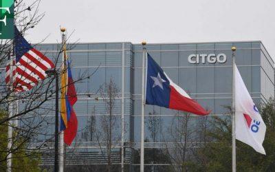 EE.UU rechazó apelación de Venezuela sobre Citgo