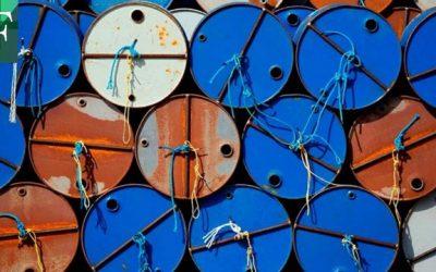 El día después de Covid-19 en el mercado petrolero global