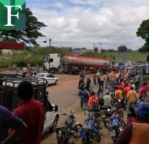 Crisis alimentaria II Productores de Bolívar no han empezado proceso de siembra
