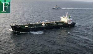 Lo que dicen expertos sobre los buques iraníes en Venezuela: «Hay mucho oscurantismo»