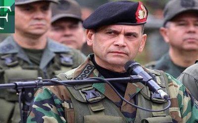 FAN despliega 25.000 soldados en «Operación Escudriñamiento»