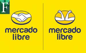 Mercado Libre Venezuela ofrece servicio a domicilio debido a la cuarentena