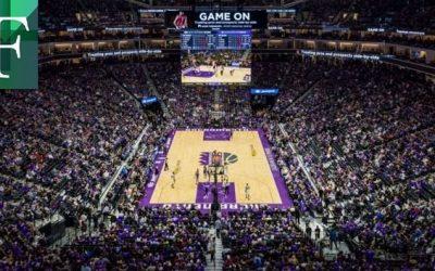 Sindicato de jugadores realiza consulta sobre reanudación de la NBA
