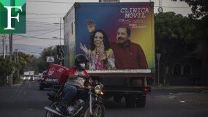 OPS: Nicaragua ha incumplido obligación de reportar casos de coronavirus