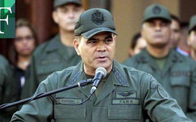Nueva «amenaza» fue desmantelada en el estado Zulia