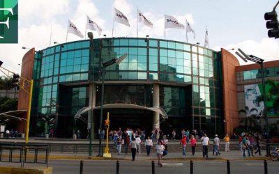Piden apertura «gradual» para centros comerciales