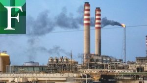 Irán no podrá reactivar refinerías venezolanas, como no lo hizo Rusia