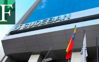 Sudeban suspende cobros por servicio de punto de venta a comercios inactivos