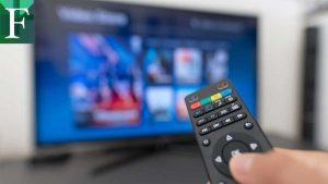 Sin acuerdo de precios entre Conatel y Simple TV, sustituto de Directv