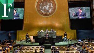 EE.UU mantendrá su mirada fija en Venezuela