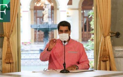 Confirman 61 nuevos casos de coronavirus en Venezuela: «Todos son importados»