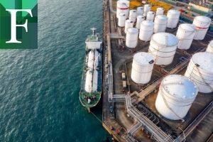Empresa mexicana que intercambió alimentos por petróleo venezolano se declaró en quiebra