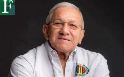 Gutiérrez: AD si va a participar en las próximas elecciones