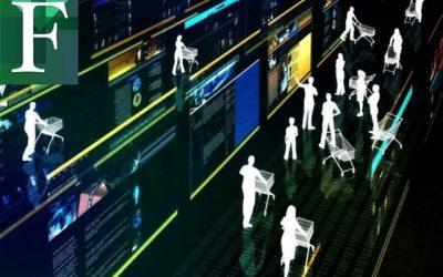 El comercio post covid-19 será un híbrido entre lo digital y lo presencial