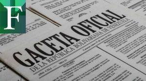 Normas a cumplirse en empresas, transporte y comercios para evitar contagio