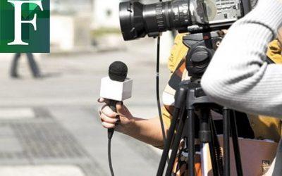 Detenciones, amenazas y prohibiciones enfrentan periodistas por informar de la gasolina