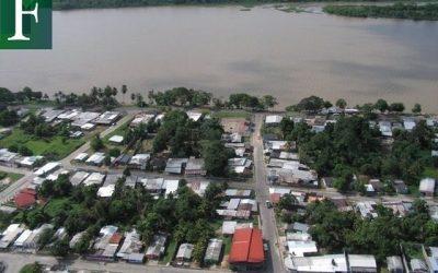 Rescatadas 97 víctimas de tráfico de personas en Tucupita