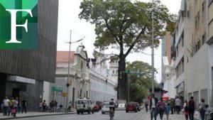 Covid-19 en Venezuela se ceba con los más jóvenes