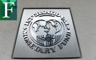 El FMI empeora su previsión para Latinoamérica, con una contracción del 9,4%
