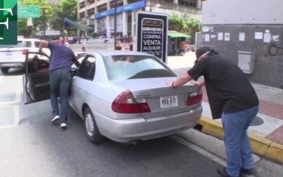62% de los conductores reportaron fallas en sus vehículos tras surtir gasolina iraní