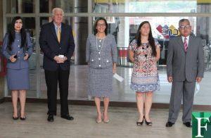 CNE eliminó elección directa de diputados indígenas