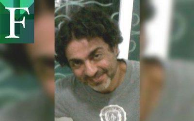 Detenido empresario Jesús Vergara en el DGCIM desde el sábado