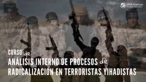 Yihadistas animan a atentar en EEUU y profundizar la crisis