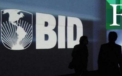 BID pronostica caída sin precedentes del turismo en Latinoamérica y el Caribe