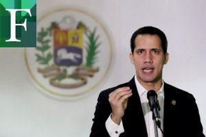"""Voluntad Popular fue """"entregado"""" a los alacranes por el TSJ"""