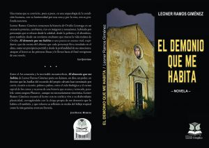 """""""El Demonio que me habita"""" entra en las grandes narraciones latinoamericanas"""