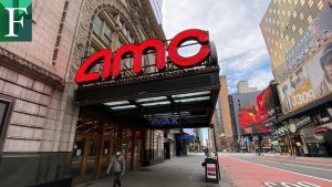Pacto histórico cambia la distribución del cine en Estados Unidos