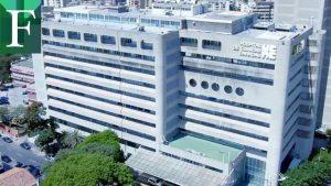 Capacidad de hospitales en Venezuela ante COVID-19 va más allá de insumos