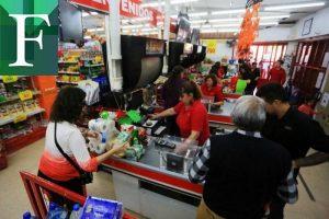 Compras en automercados por terminal de cédula no impedirá la propagación del covid-19