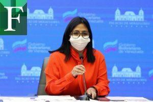 Régimen reportó 583 nuevos casos y 5 muertos por covid-19