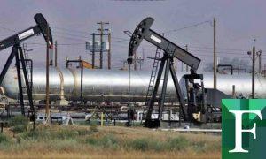 EE UU evalúa sancionar el intercambio de diésel por crudo que realiza el régimen