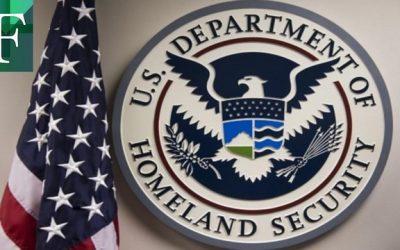 Confiscan en Florida cargamento de 81 vehículos policiales y de lujo con destino a Venezuela