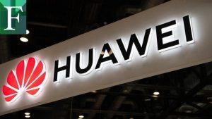 EE. UU. advirtió consecuencias para Brasil si elige red 5G de Huawei