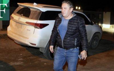 Asesinato de exsecretario de Kirchner desata polémica política en Argentina